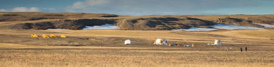 CBAWO-Field-Camp