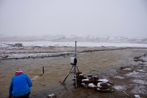 JH_sampling_snow_MJL_6222